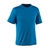 Patagonia Men's Capilene Daily T-Shirt