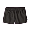 "Patagonia Women's Barely Baggies 2 1/2"" Shorts"