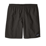 "Patagonia Men's Baggies Longs 7"" Shorts"