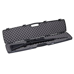 Plano Single Scoped Rifle Case