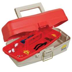 Plano Kid's Take Me Fishing Box