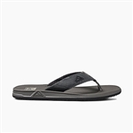 Reef Men's Phantom Prints Sandals