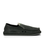 Sanuk Men's Pick Pocket Shoe