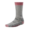 SmartWool Men's Hunting Heavy Crew Socks