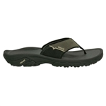 Teva Men's Katavi Thong