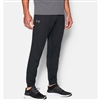 Under Armour Men's UA Sportstyle Joggers Pants