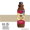 Photo of Decaf Rooibos Chai Liquid Concentrate by Third Street