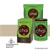 Photo of Tortoise Green Tea Chai Latte Mix by David Rio