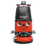 Henry Twintec Battery - HGB3045
