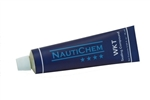 NautiChem WKT Sealing Compound H black  30 ml