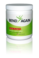 Bend Again MSM Bulk Flakes (16 oz. / 125 servings)