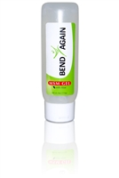 Bend Again MSM Gel (4 oz.)