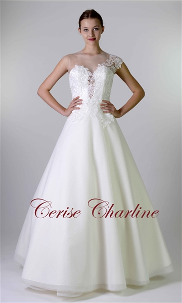 Wedding Gowns Evening Dresses Prom Bride Dresses Special Occasion Dress Bride Maid Mother of Bride Dresses Home Coming Bride Wedding