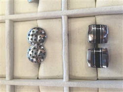 Rayyan Cuff Links