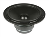 Mackie 0021512, replacement Woofer driver assembly for 824 and 824 MkII, Mackie