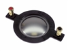 Mackie 0025666,HF Diaphragm Tweeter for S408 and SRM450