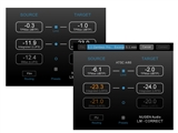 Nugen Audio LM-Correct2 Upgrade from Version 1