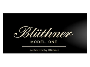Pianoteq Bluthners Piano Add-On