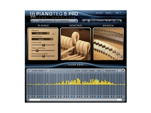 Pianoteq Standard to Pro Upgrade