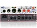 Summit Audio 2BA-221 Single Channel Tube Mic Preamp