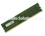 2GB (1x2GB) RAM PC8500 DDR3 ECC SDRAM 1066 Mhz for New Mac Pro (Mar 2009)