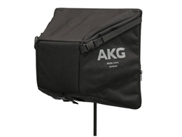 AKG Helical Antenna  Passive Circular Polarized Directional Antenna