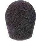Electro-Voice 314E, Windscreen for 635A, gray
