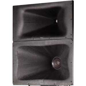 JBL 3730-M/HF - Mid/High Frequency Section for 3730