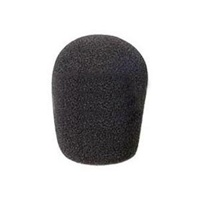 Electro-Voice 379-1, Black windscreen pop filter