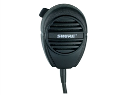 Shure 514B Omnidirectional Dynamic Microphone