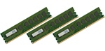 6GB (3x2GB) RAM KIT for New Apple Mac Pro (March 2009) 1066MHz DDR3 ECC SDRAM