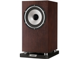 Tannoy Revolution XT6 Dark Walnut