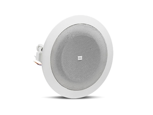 "JBL 8124 - 4"" Open-Back Ceiling Speaker"