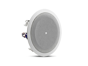 "JBL 8128 - 8"" Open-Back Ceiling Speaker"