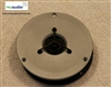 Dynaudio 81982 Replacement Tweeter for BM12 MKIII