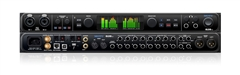 MOTU 828es 28x32 Thunderbolt/USB Audio Interface
