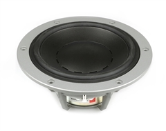 BM6A MK I  replacement WOOFER ( 84862 ), Dynaudio