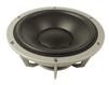 Dynaudio Professional 85762 Replacement Woofer for BM12A MKI