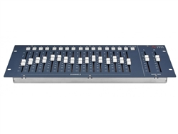 Neve 8804 Fader Pack