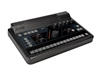 Aviom A360 Personal Mixer