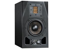 "Adam Audio A3X - 2-Way 4.5"" Studio Monitor"