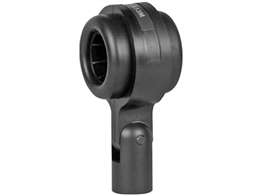 Shure A53M Isolation Mount/Swivel Adapter