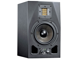 "Adam Audio A5X - 2-Way 5.5"" Studio Monitor"