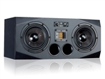 Adam Audio A77X 3-Way Active Studio Monitor
