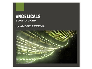 Angelicals, Applied Acoustics Systems