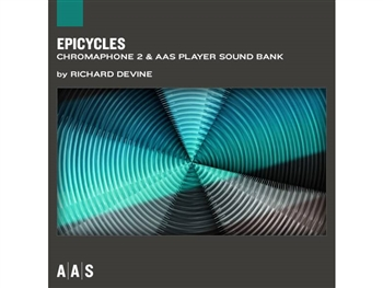 Epicycles, Applied Acoustics Systems