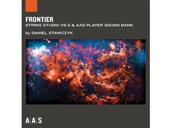 Frontier, Applied Acoustics Systems