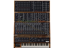 Arturia Modular V (download)