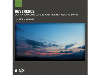 Reverence, Applied Acoustics Systems