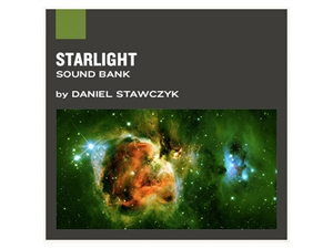 Starlight, Applied Acoustics Systems